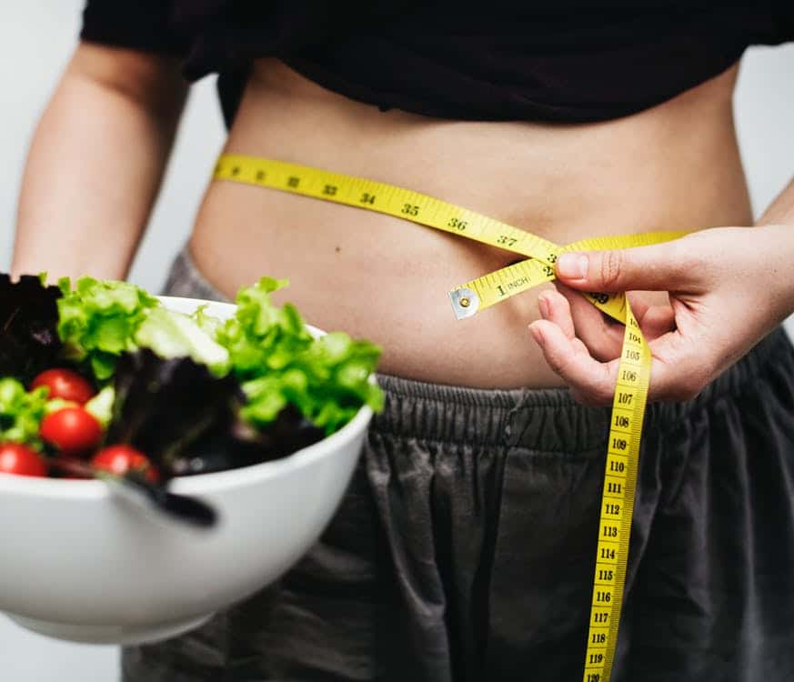 Triglycérides élevés symptômes : régime et prévention