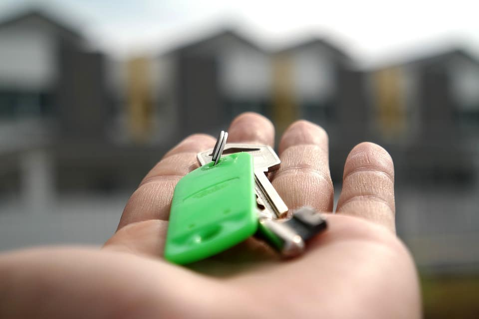 Comment défiscaliser en achetant un appartement