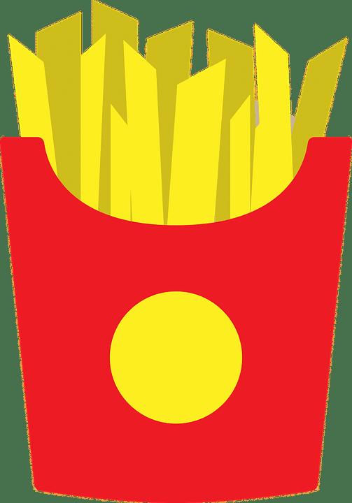 Frite