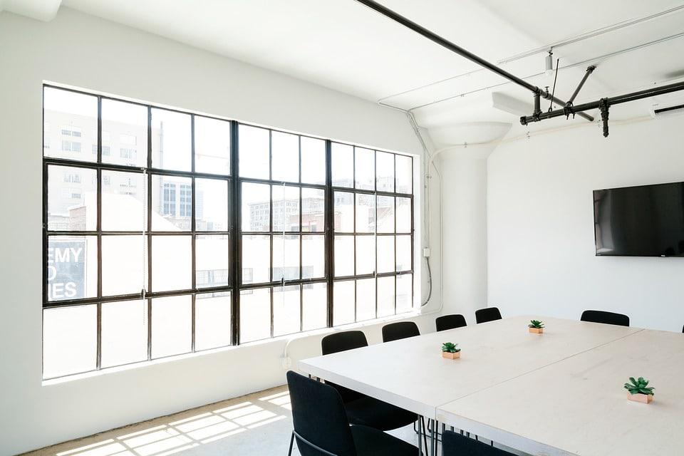 Definition Et Types De Faux Plafonds Existants