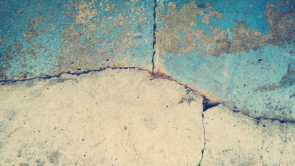 Fracture spiroïde : ce qu'il faut retenir