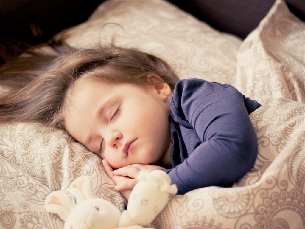 Comment dormir rapidement pour une meilleure santé?