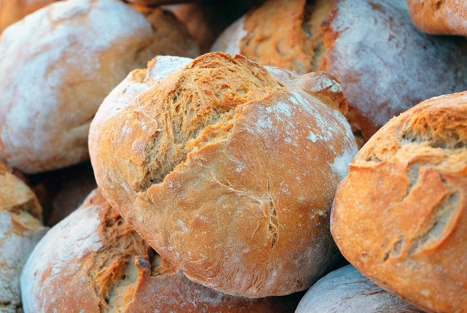 Décongeler du pain : les méthodes de décongélation les plus efficaces