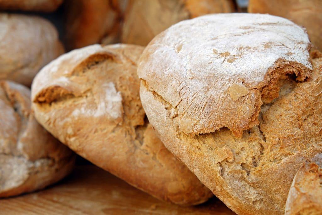 Comment faire du pain soi-même ?