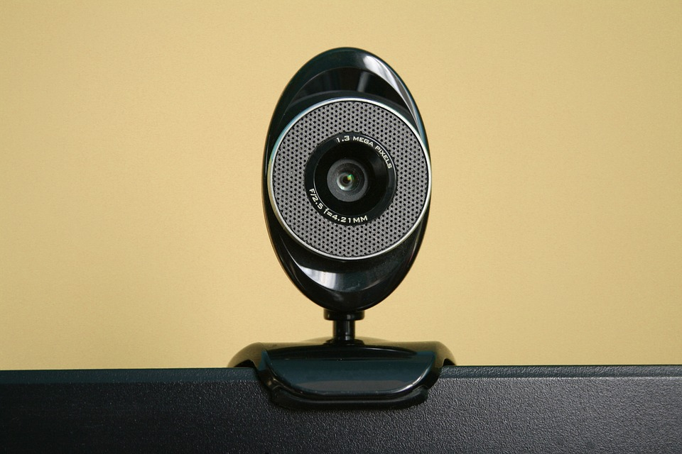 Webcam Logitech : comment l'installer ?