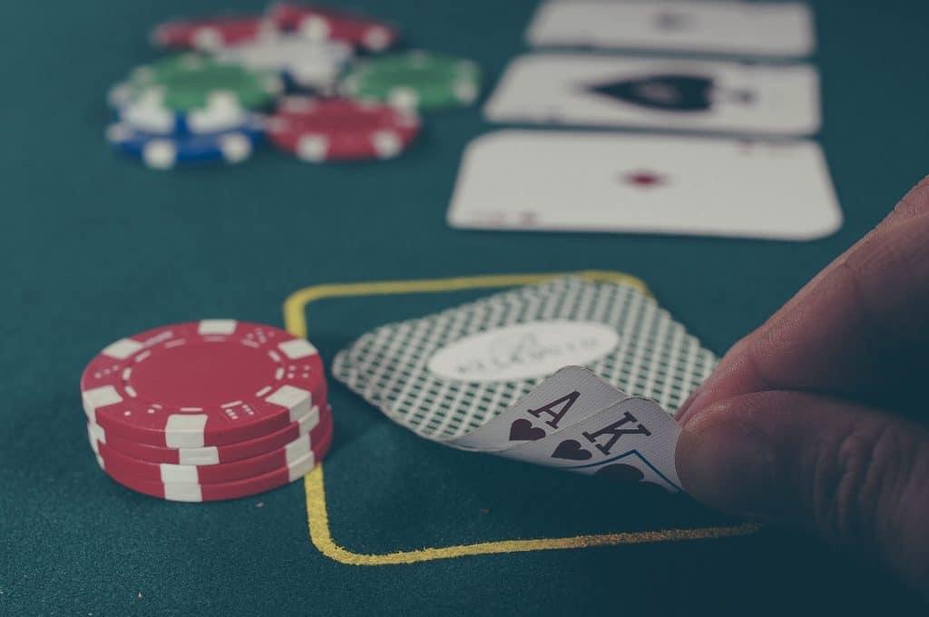 Tropezia palace : le nouveau jeu de casino en ligne
