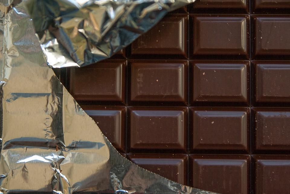 Chocolat : utilisation et bénéfices!