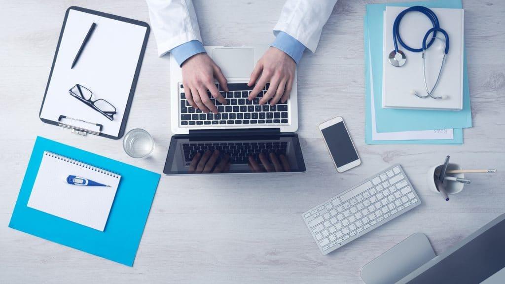 Doctissimo : le conseiller par excellence en santé