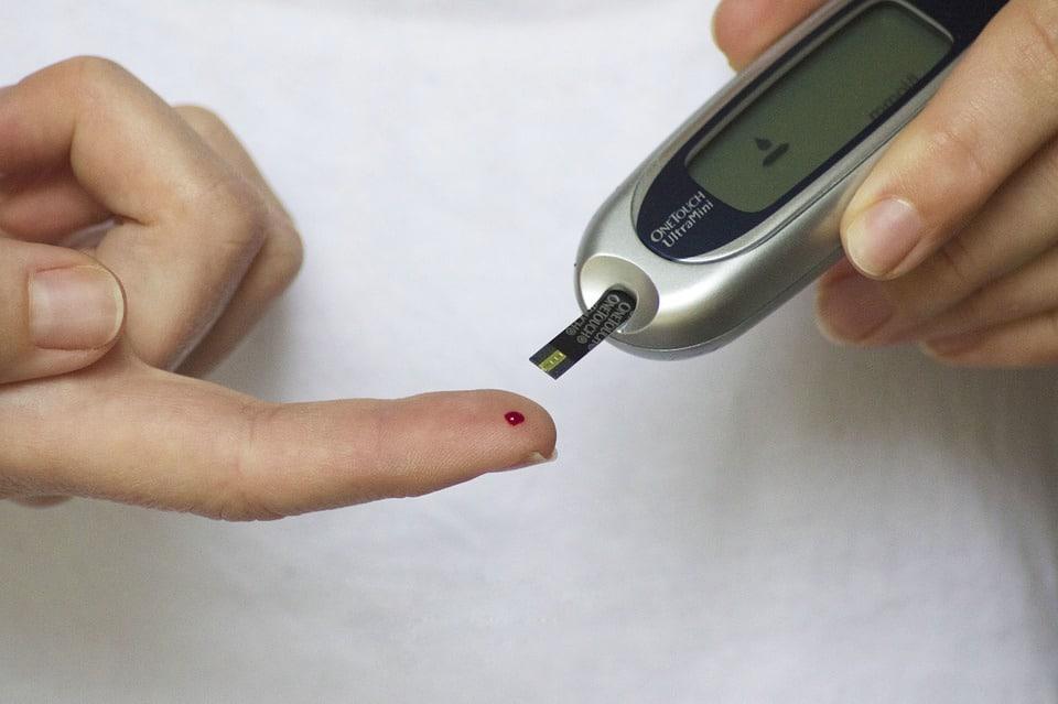 Triglycérides : comment faire baisser votre taux?