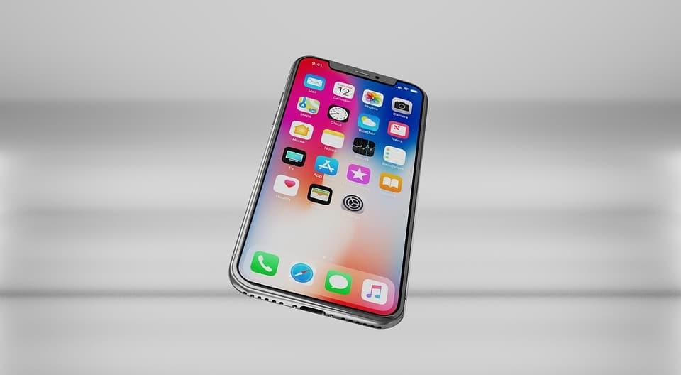 Apple : les caractéristiques des smartphones de 2019