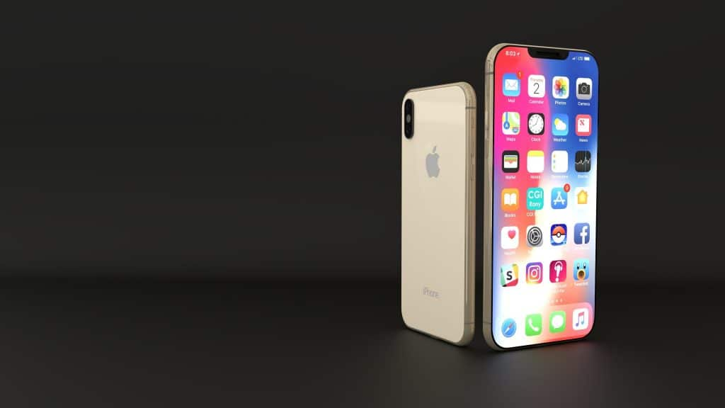 L'iPhone Xs Max, que vaut le dernier bijou d'Apple?