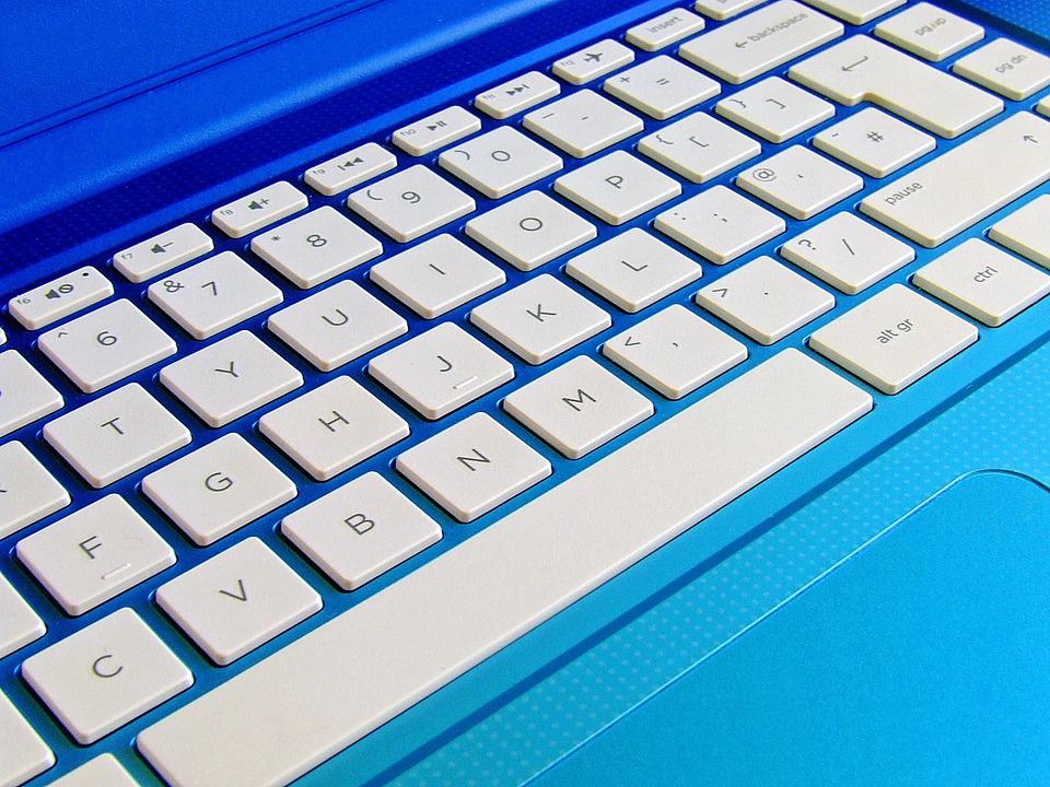 Accélérer Windows 10 : on vous explique comment faire