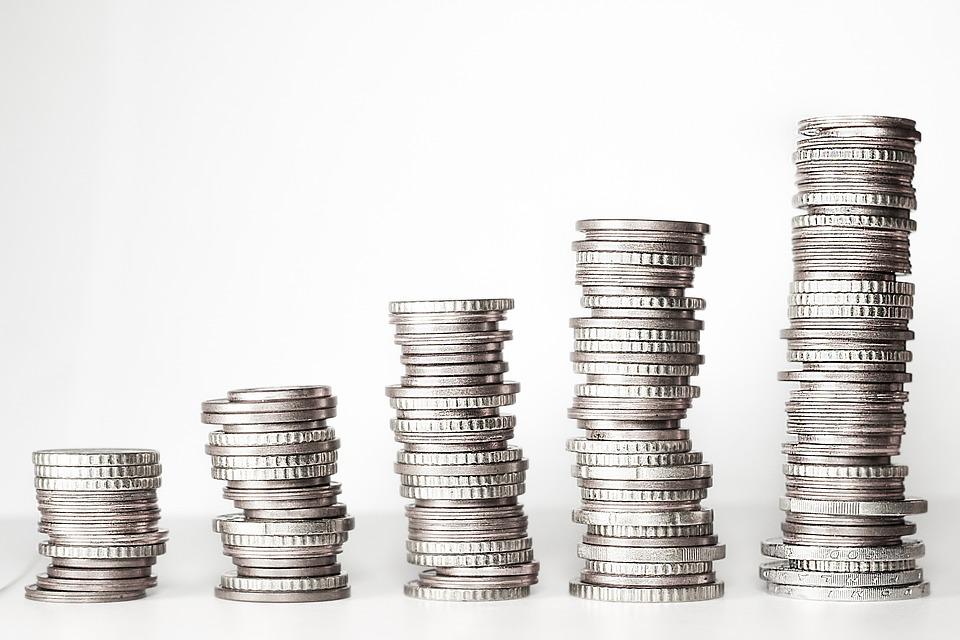 GTA 5 Online argent : comment gagner de l'argent en jouant