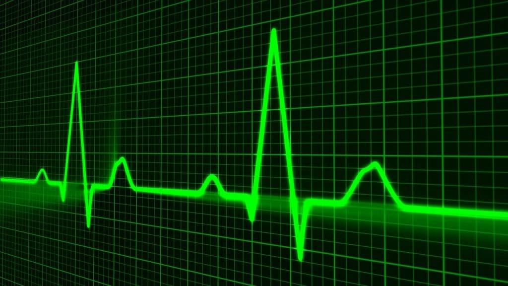 Cohérence cardiaque: un exercice simple pour rétablir l'équilibre de l'organisme