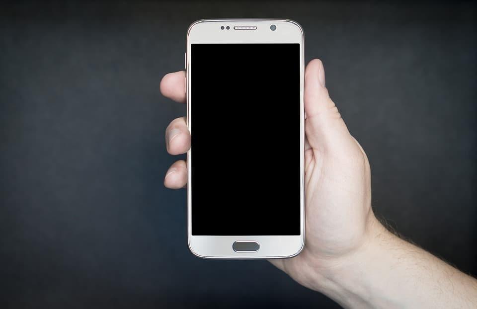 PDF Reader pour Android : comment ça marche ?