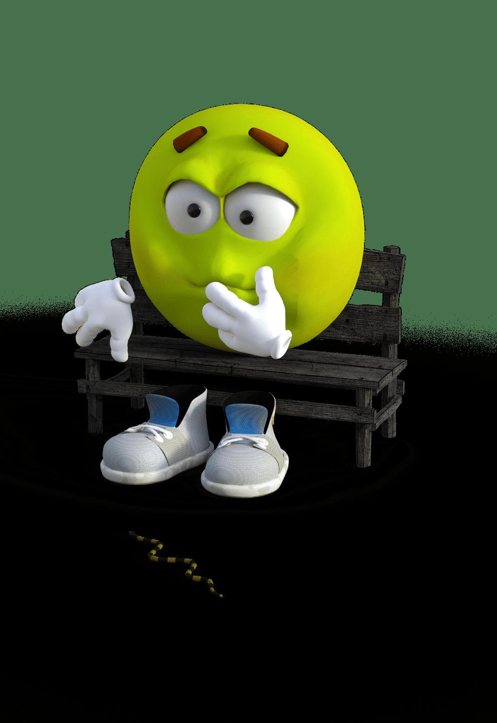 Aigreur d'estomac : comment lutter contre ?