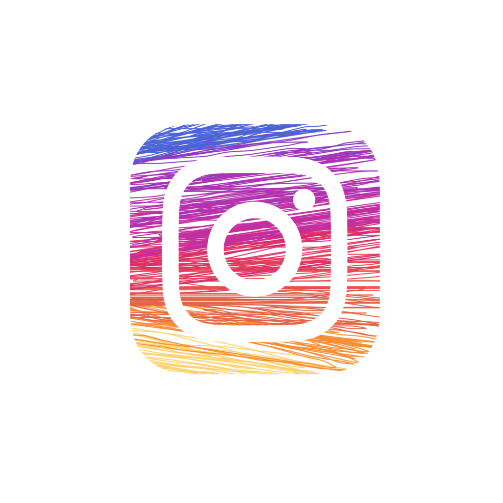 Créer un compte Instagram: la procédure à suivre