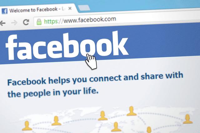 Supprimer compte Facebook: comment faire?