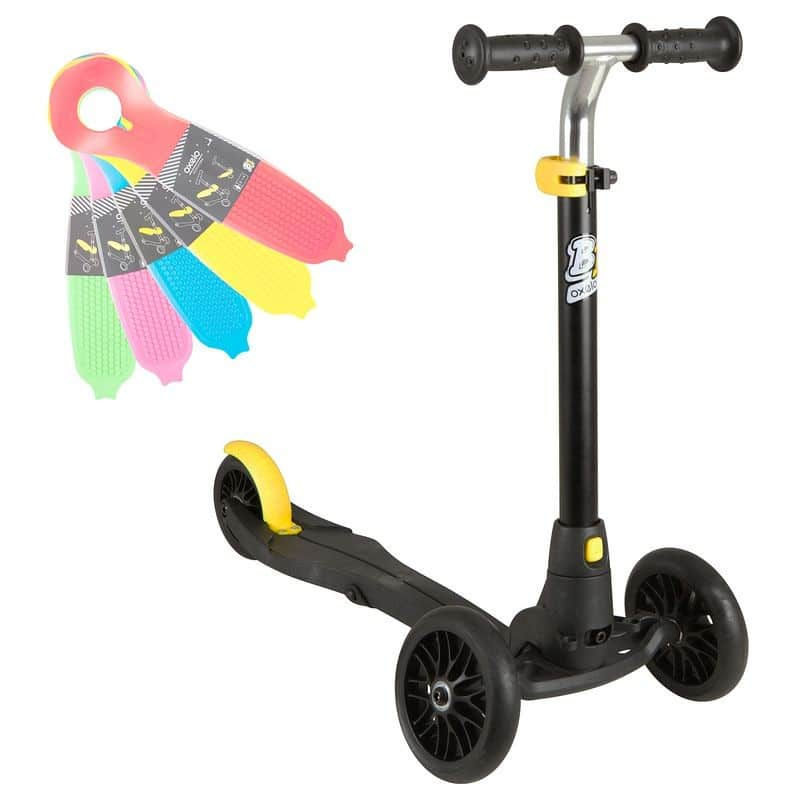 trottinette enfant