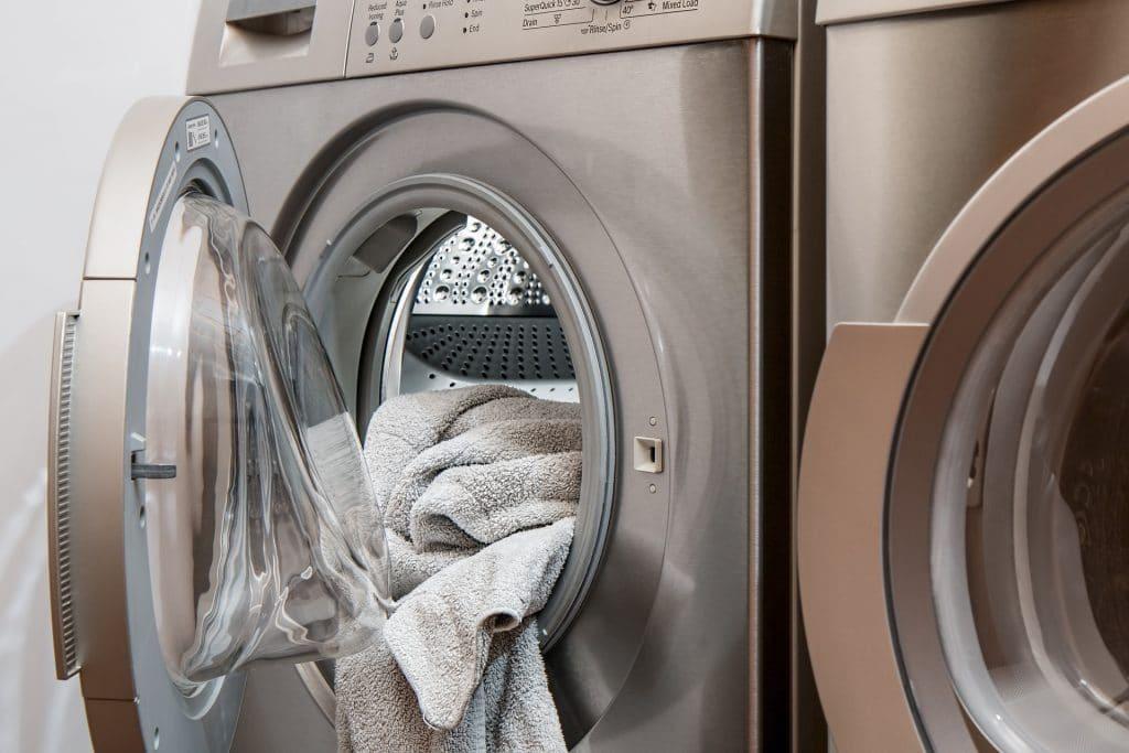 Nettoyer machine à laver : nos conseils