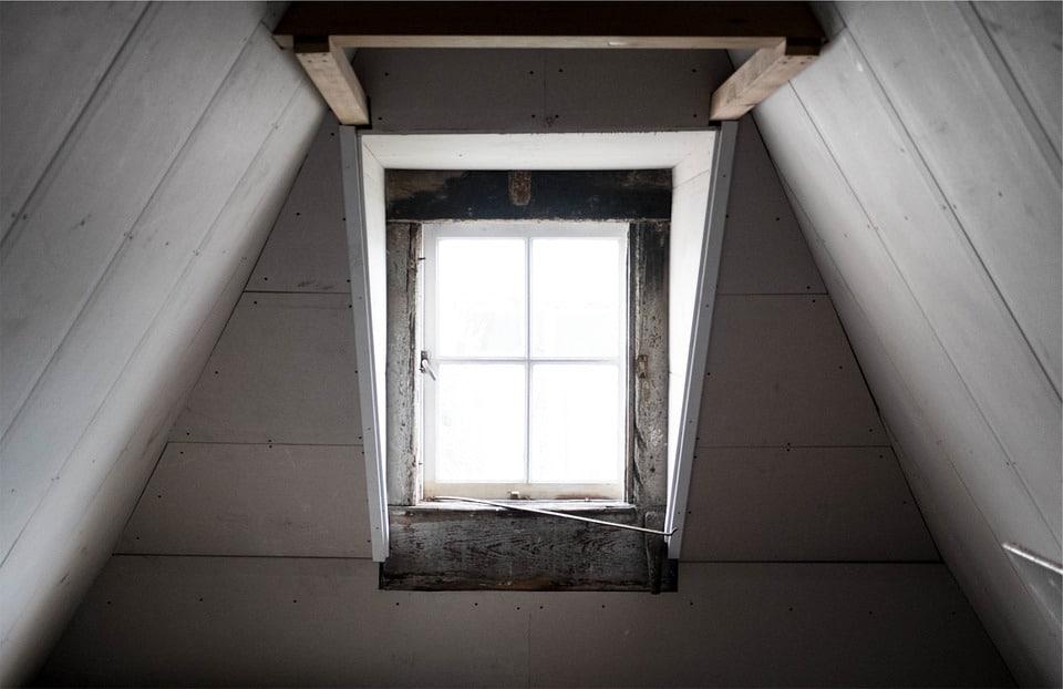 Fenêtre de toit : l'essentiel à savoir pour bien choisir
