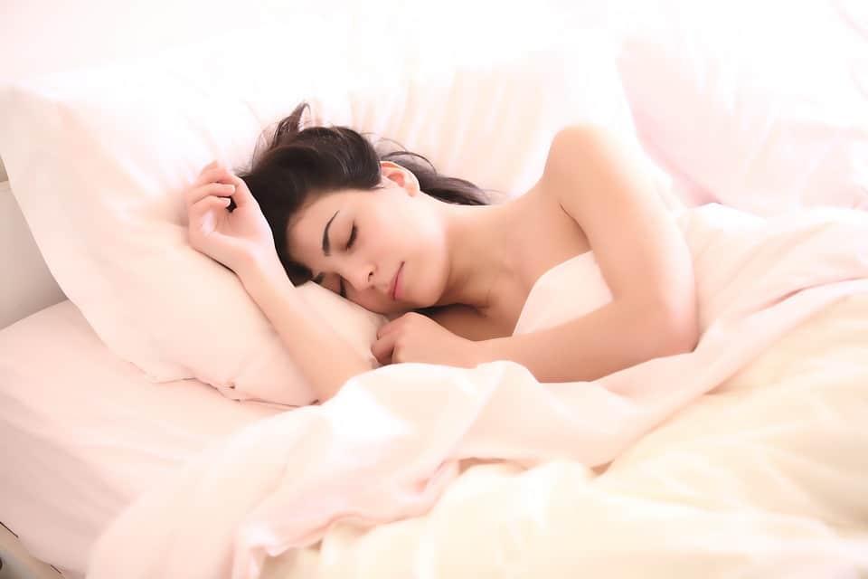 Somnifère naturel : combattre l'insomnie par les plantes