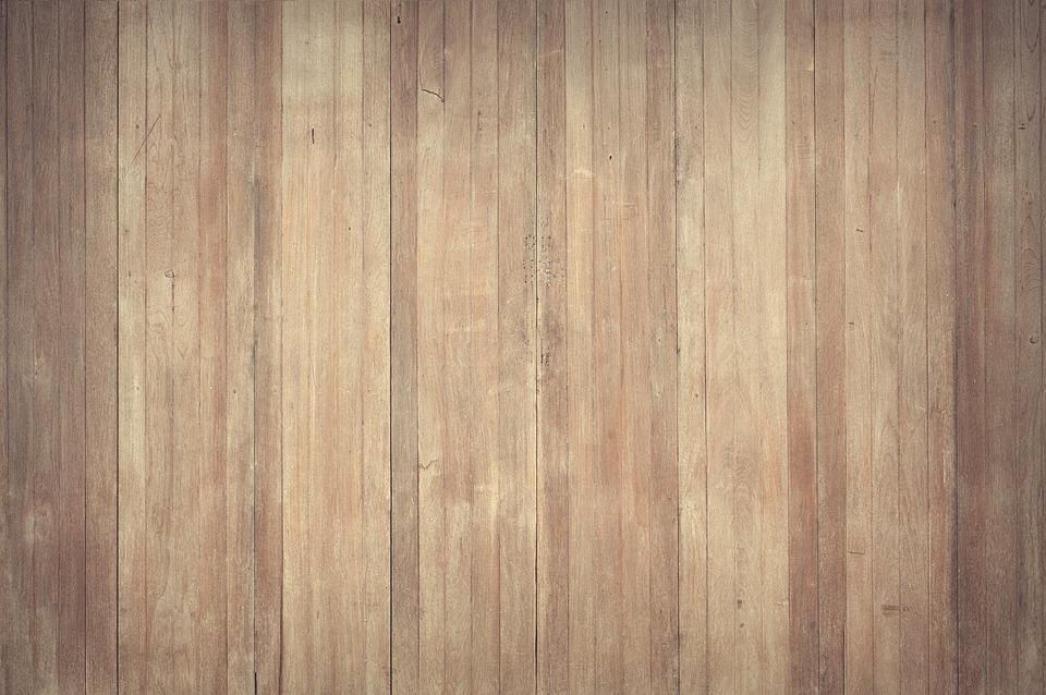 OSB : tout savoir sur les planches de nouvelle génération