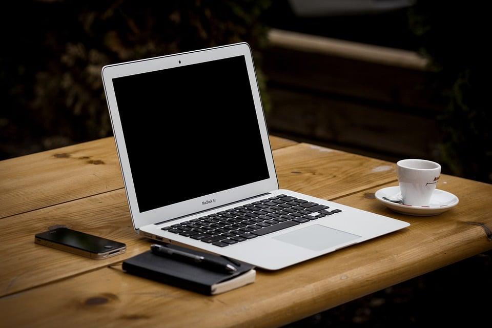Safari : la petite histoire du plus grand navigateur Mac