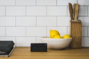 Comment fonctionne l'adaptateur USB Bluetooth ?