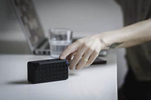 Dongle Bluetooth