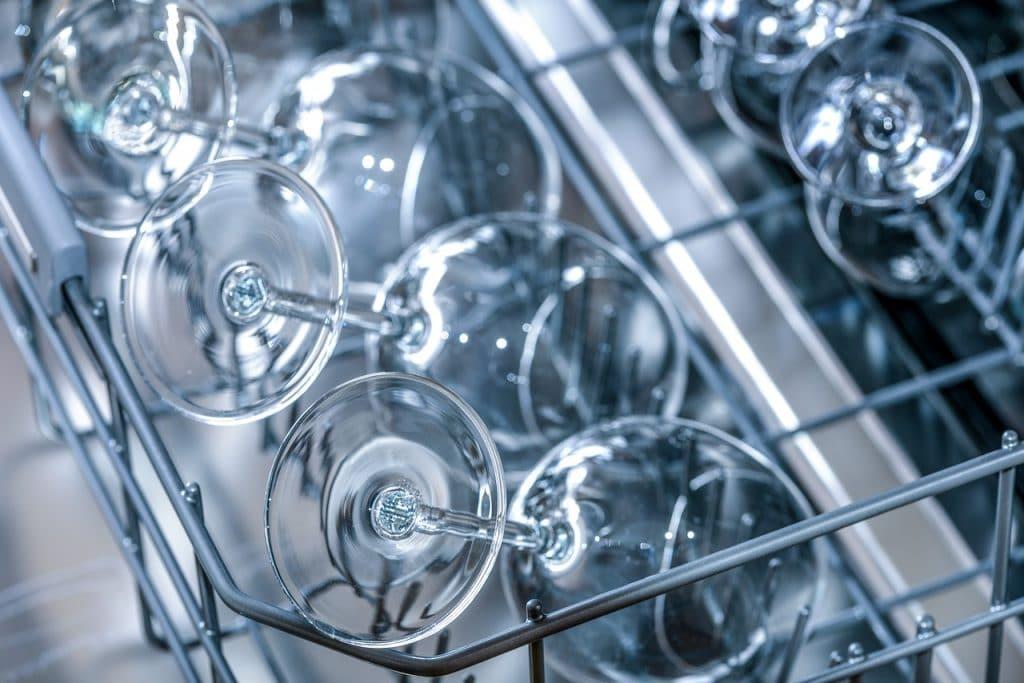 Panne lave-vaisselle