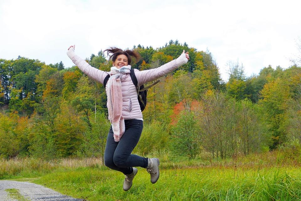 Âge ménopause: tout ce qu'il faut savoir