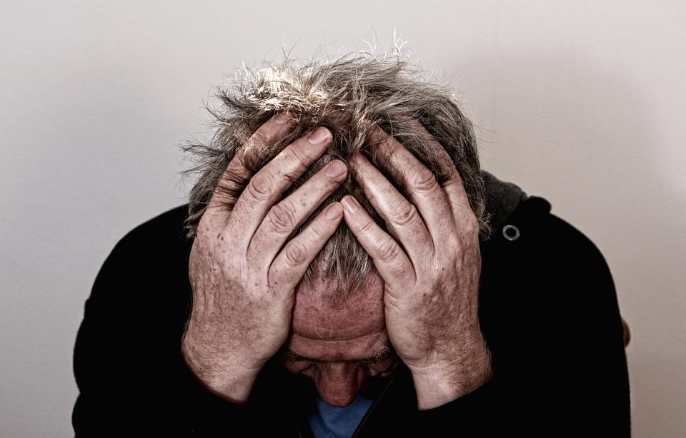 Mal de tête fatigue : faut-il s'inquiéter ?