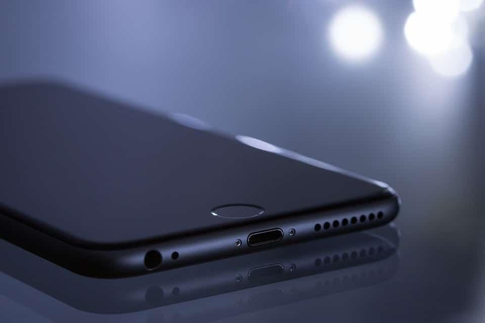 Apple va-t-elle passer l'iPhone à l'USB-C ?