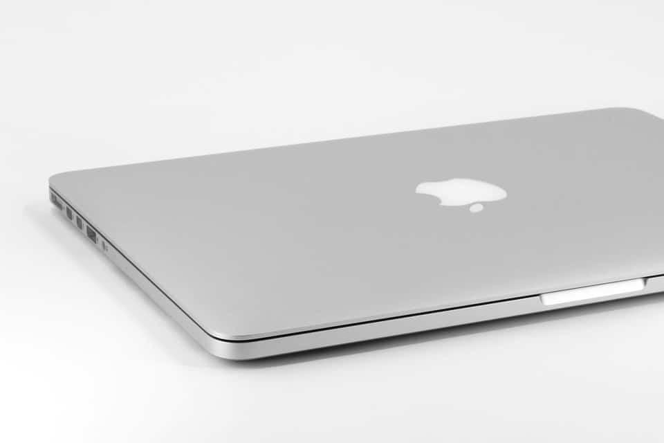 Apple : des compte Apple ID verrouillés par erreur
