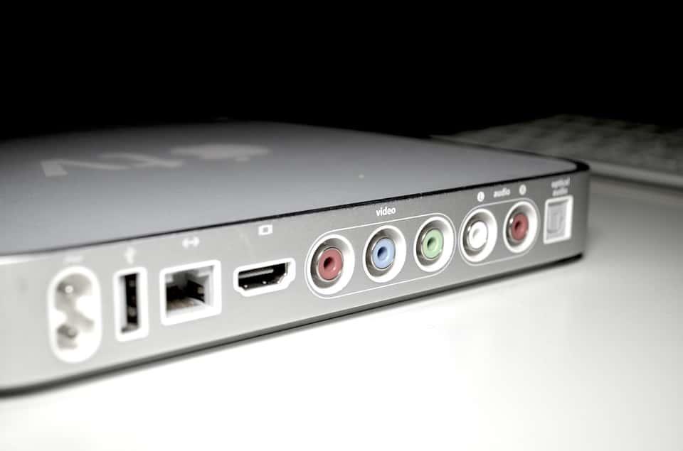Des économiseurs d'écran Apple TV sont désormais disponibles sur Mac OS