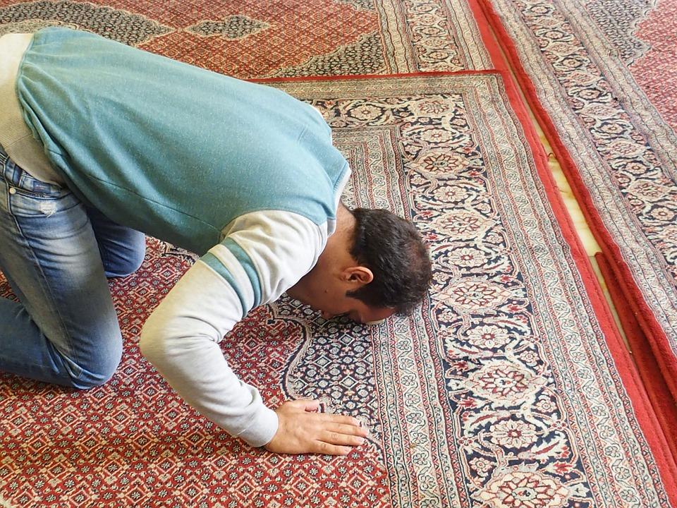 Awkat Salat: Comment s'y prendre ?