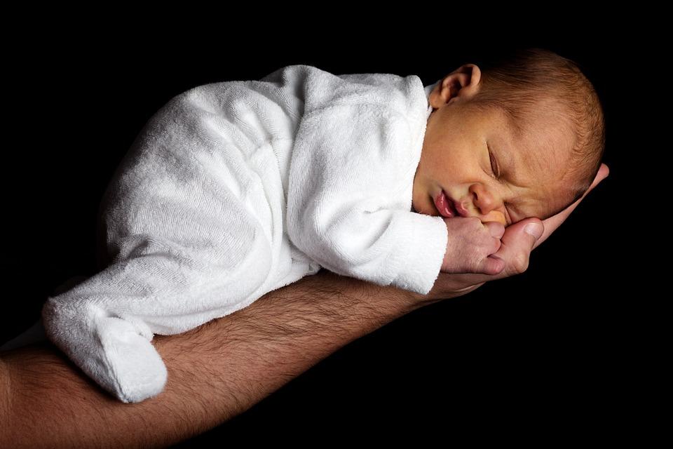 Produit bébé : que choisir?