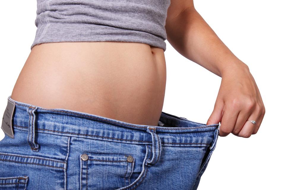 Probiotique vaginal : comment les utiliser?