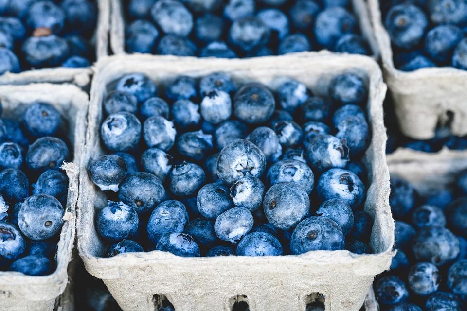 Manger healthy : adoptez un style de vie sain !