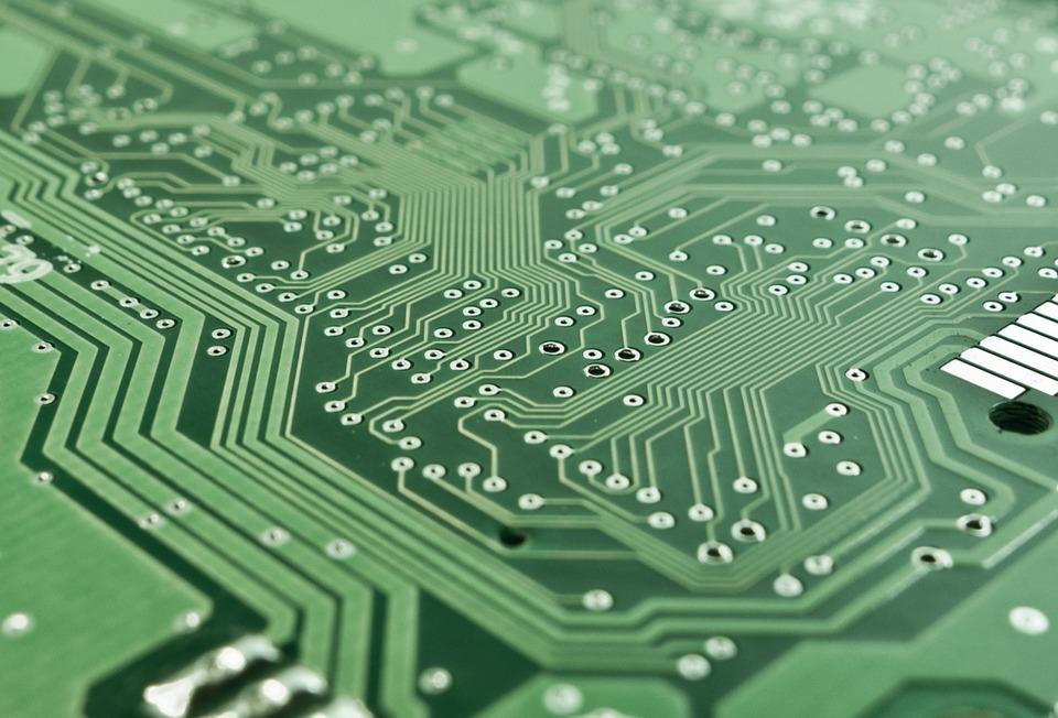 Apple investit 600 millions de dollars pour produire ses puces électroniques