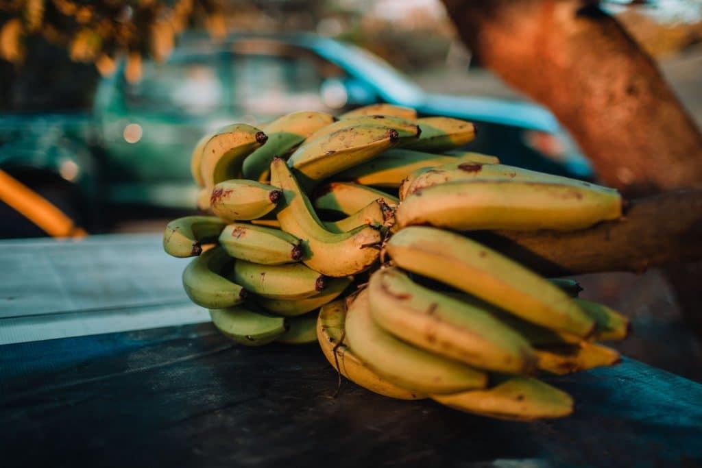 Calorie banane: que savoir à ce propos?