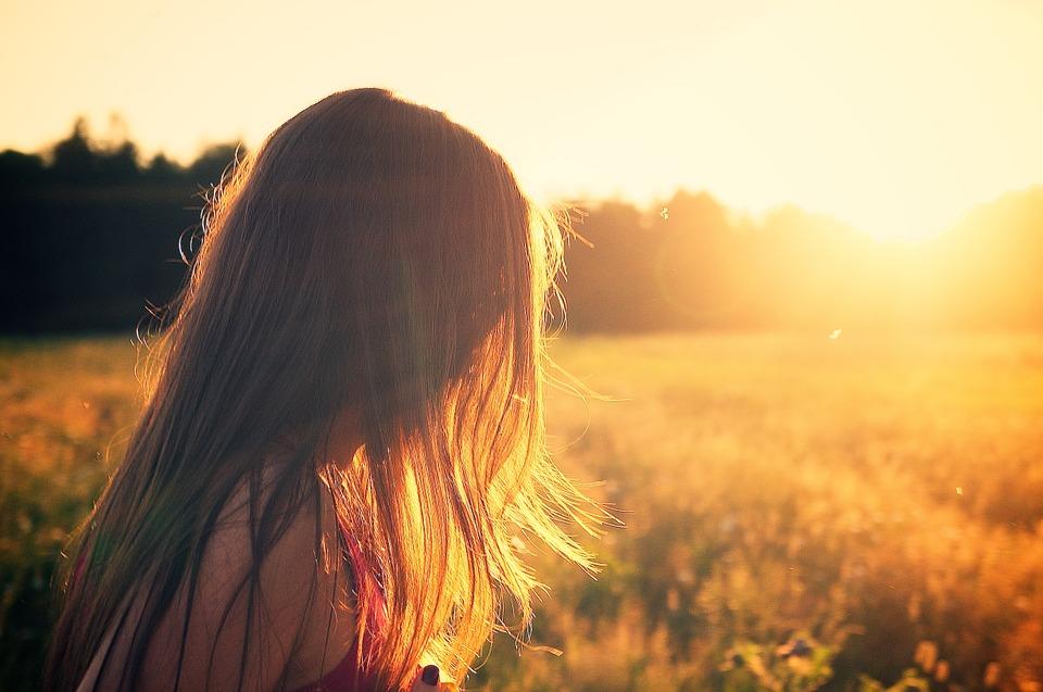 Carence vitamine D symptomes : tout savoir