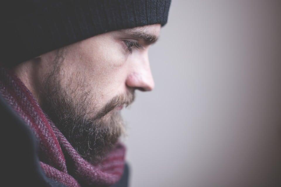 Colon irritable traitement: comment en guérir?