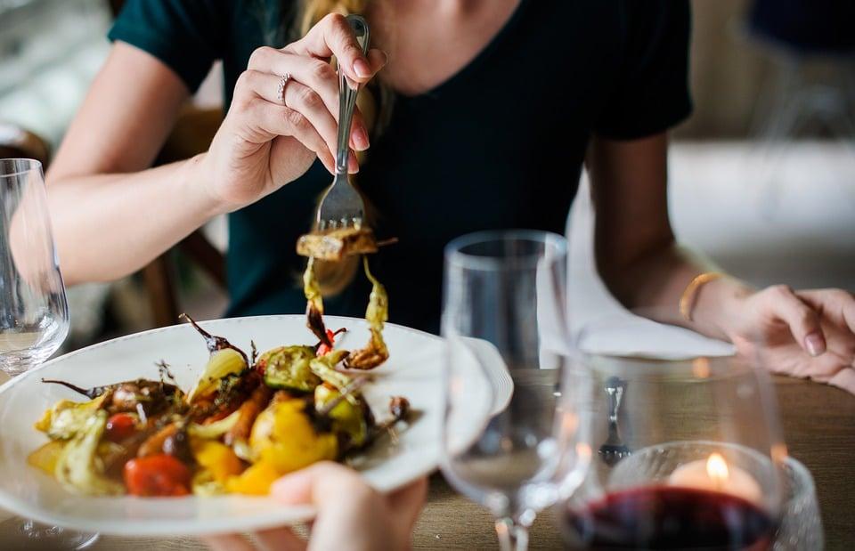 Trop manger : quelles sont les conséquences ?