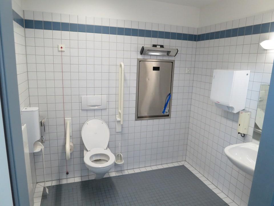 Diarrhée après repas: comment l'éviter?