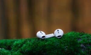 ecouteur Bluetooth