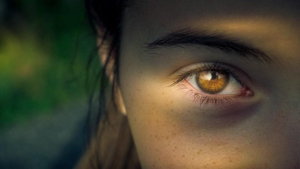 Syndrome de Gougerot : l'essentiel à savoir