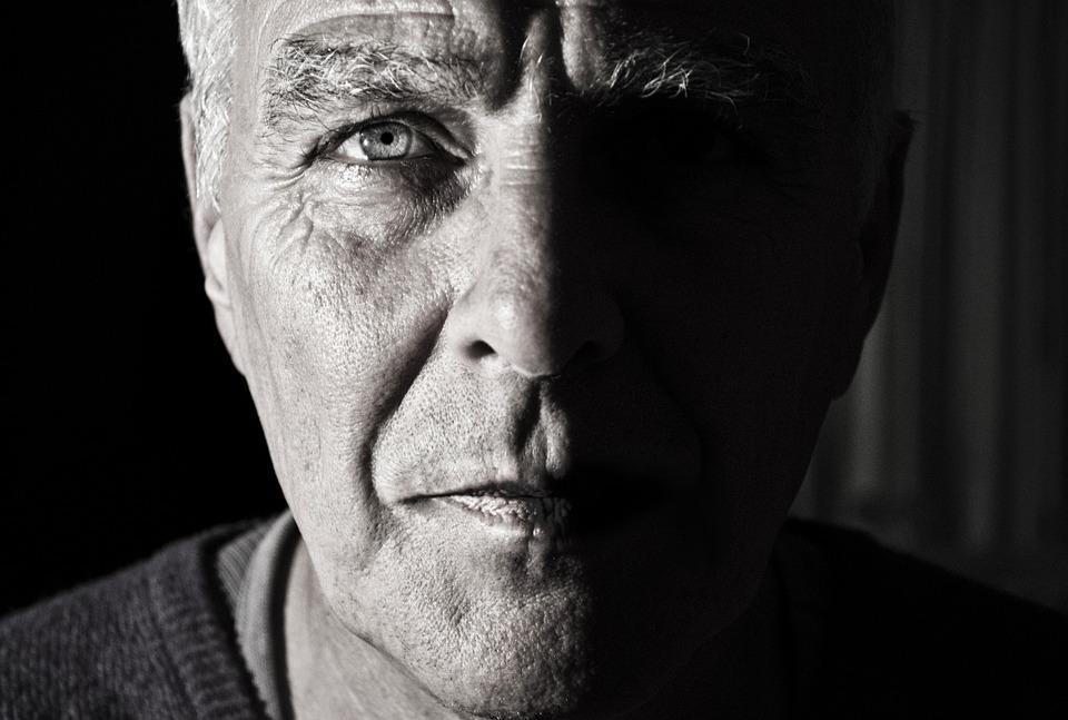 Cancer prostate symptômes : que faut-il savoir ?