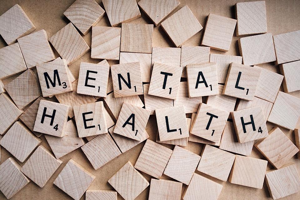 Forum psychologie : à quoi ça sert?